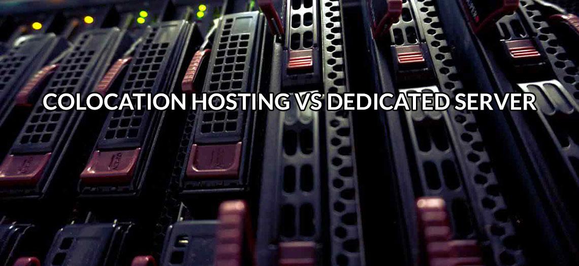 раст как поставить сервер на хостинг
