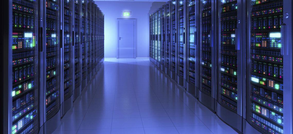 how to do datacenter migration