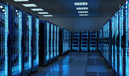 Mengenal-Lebih-Jauh-Fungsi-Data-Center-Dalam-Bisnis-
