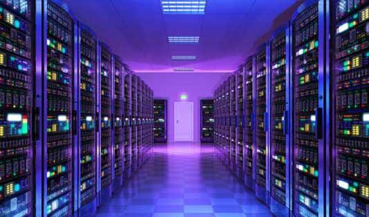Perbedaan-Hosting-dengan-Colocation-Server