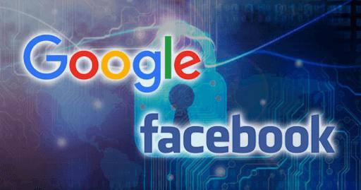 google-fb-indonesia