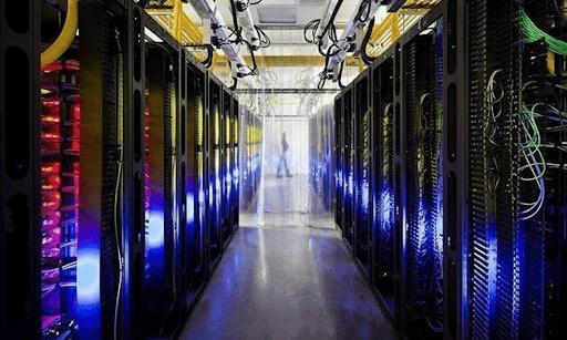 manfaat-data-center