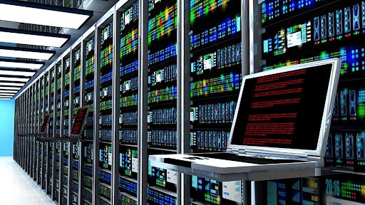 memilih-data-center