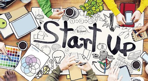 Bisnis-Startup-di-Indonesia
